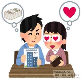男性 女性 マンション投資詐欺 不動産投資詐欺 デート商法